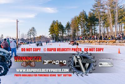 Snowbog-VI-4685_02-23-19  by Brie Morrissey   ©Rapid Velocity Photo & BLM Photography 2019