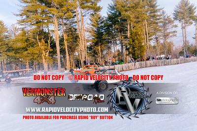Snowbog-VI-4721_02-23-19  by Brie Morrissey   ©Rapid Velocity Photo & BLM Photography 2019