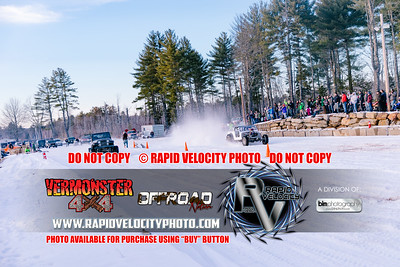 Snowbog-VI-4675_02-23-19  by Brie Morrissey   ©Rapid Velocity Photo & BLM Photography 2019