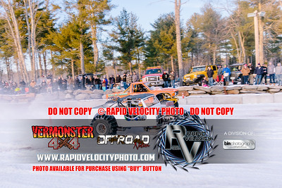 Snowbog-VI-4717_02-23-19  by Brie Morrissey   ©Rapid Velocity Photo & BLM Photography 2019