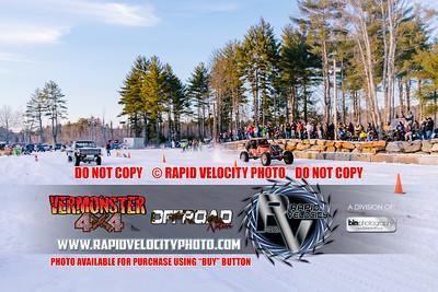 Snowbog-VI-4687_02-23-19  by Brie Morrissey   ©Rapid Velocity Photo & BLM Photography 2019