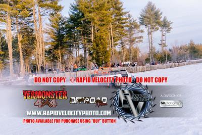 Snowbog-VI-4723_02-23-19  by Brie Morrissey   ©Rapid Velocity Photo & BLM Photography 2019