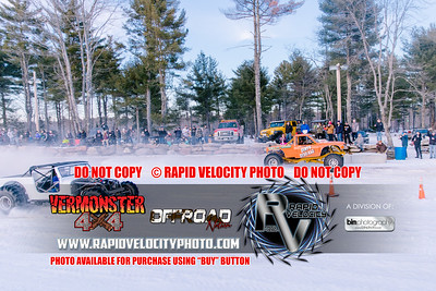 Snowbog-VI-4740_02-23-19  by Brie Morrissey   ©Rapid Velocity Photo & BLM Photography 2019