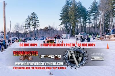 Snowbog-VI-4663_02-23-19  by Brie Morrissey   ©Rapid Velocity Photo & BLM Photography 2019