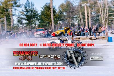 Snowbog-VI-4679_02-23-19  by Brie Morrissey   ©Rapid Velocity Photo & BLM Photography 2019