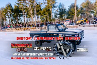 Snowbog-VI-4692_02-23-19  by Brie Morrissey   ©Rapid Velocity Photo & BLM Photography 2019