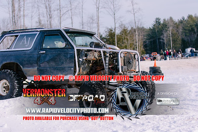 Snowbog-VI-1135_02-23-19  by Brie Morrissey   ©Rapid Velocity Photo & BLM Photography 2019