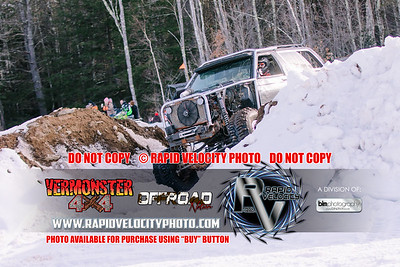 Snowbog-VI-1142_02-23-19  by Brie Morrissey   ©Rapid Velocity Photo & BLM Photography 2019