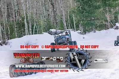 Snowbog-VI-1120_02-23-19  by Brie Morrissey   ©Rapid Velocity Photo & BLM Photography 2019