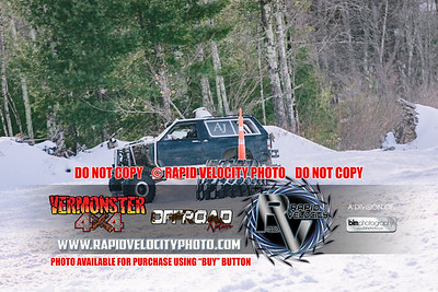 Snowbog-VI-1138_02-23-19  by Brie Morrissey   ©Rapid Velocity Photo & BLM Photography 2019