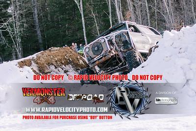Snowbog-VI-1143_02-23-19  by Brie Morrissey   ©Rapid Velocity Photo & BLM Photography 2019