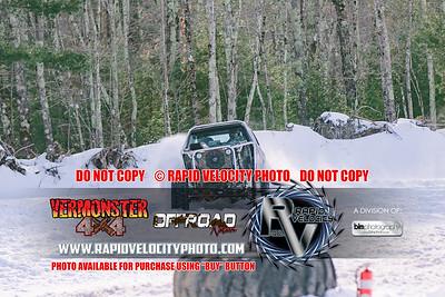 Snowbog-VI-1140_02-23-19  by Brie Morrissey   ©Rapid Velocity Photo & BLM Photography 2019