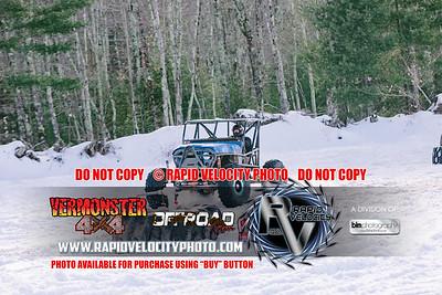 Snowbog-VI-1122_02-23-19  by Brie Morrissey   ©Rapid Velocity Photo & BLM Photography 2019