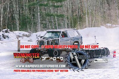 Snowbog-VI-1141_02-23-19  by Brie Morrissey   ©Rapid Velocity Photo & BLM Photography 2019