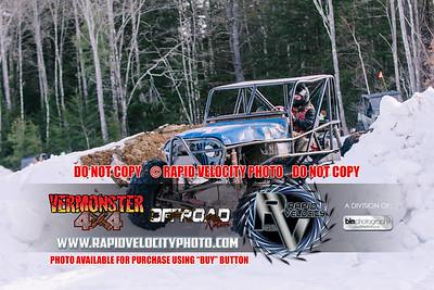 Snowbog-VI-1123_02-23-19  by Brie Morrissey   ©Rapid Velocity Photo & BLM Photography 2019