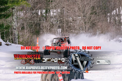 Snowbog-VI-0285_02-23-19  by Brie Morrissey   ©Rapid Velocity Photo & BLM Photography 2019