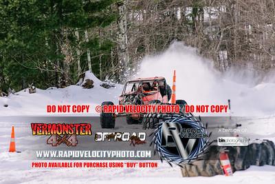 Snowbog-VI-0287_02-23-19  by Brie Morrissey   ©Rapid Velocity Photo & BLM Photography 2019