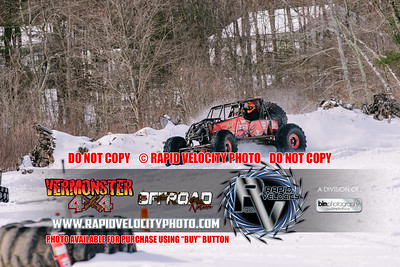 Snowbog-VI-0283_02-23-19  by Brie Morrissey   ©Rapid Velocity Photo & BLM Photography 2019