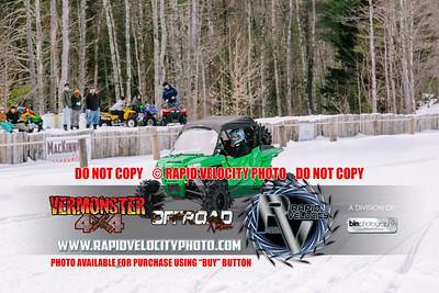 Snowbog-VI-9972_02-23-19  by Brie Morrissey   ©Rapid Velocity Photo & BLM Photography 2019