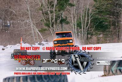 Snowbog-VI-0262_02-23-19  by Brie Morrissey   ©Rapid Velocity Photo & BLM Photography 2019