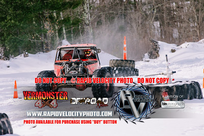 Snowbog-VI-0290_02-23-19  by Brie Morrissey   ©Rapid Velocity Photo & BLM Photography 2019