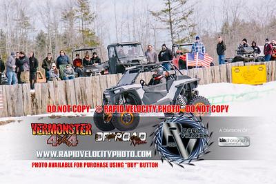 Snowbog-VI-9964_02-23-19  by Brie Morrissey   ©Rapid Velocity Photo & BLM Photography 2019