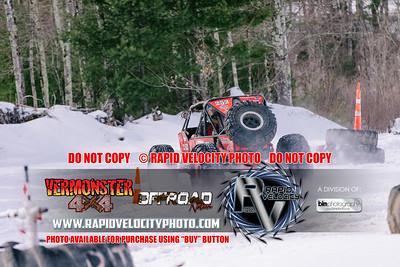 Snowbog-VI-0309_02-23-19  by Brie Morrissey   ©Rapid Velocity Photo & BLM Photography 2019
