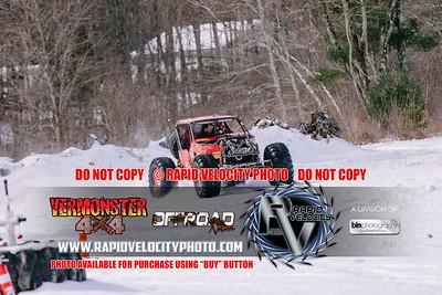 Snowbog-VI-0312_02-23-19  by Brie Morrissey   ©Rapid Velocity Photo & BLM Photography 2019