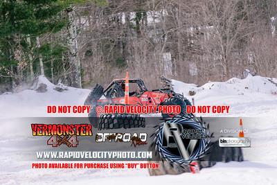 Snowbog-VI-0311_02-23-19  by Brie Morrissey   ©Rapid Velocity Photo & BLM Photography 2019