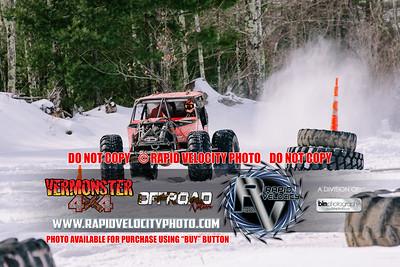 Snowbog-VI-0288_02-23-19  by Brie Morrissey   ©Rapid Velocity Photo & BLM Photography 2019