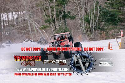 Snowbog-VI-0313_02-23-19  by Brie Morrissey   ©Rapid Velocity Photo & BLM Photography 2019