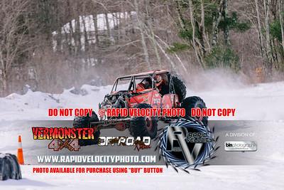 Snowbog-VI-0315_02-23-19  by Brie Morrissey   ©Rapid Velocity Photo & BLM Photography 2019
