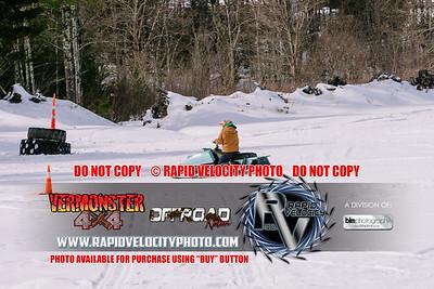 Snowbog-VI-9849_02-23-19  by Brie Morrissey   ©Rapid Velocity Photo & BLM Photography 2019