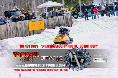 Snowbog-VI-9832_02-23-19  by Brie Morrissey   ©Rapid Velocity Photo & BLM Photography 2019