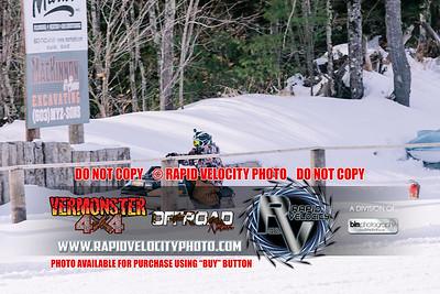 Snowbog-VI-9838_02-23-19  by Brie Morrissey   ©Rapid Velocity Photo & BLM Photography 2019