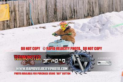Snowbog-VI-9848_02-23-19  by Brie Morrissey   ©Rapid Velocity Photo & BLM Photography 2019