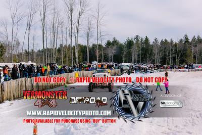 Snowbog-VI-0336_02-23-19  by Brie Morrissey   ©Rapid Velocity Photo & BLM Photography 2019