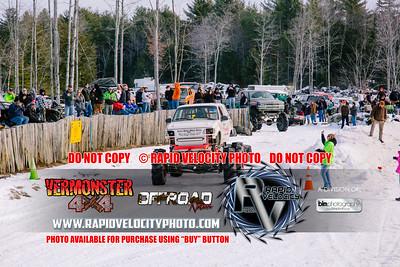 Snowbog-VI-0333_02-23-19  by Brie Morrissey   ©Rapid Velocity Photo & BLM Photography 2019