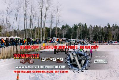 Snowbog-VI-0334_02-23-19  by Brie Morrissey   ©Rapid Velocity Photo & BLM Photography 2019