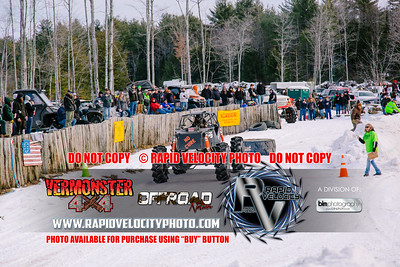 Snowbog-VI-0322_02-23-19  by Brie Morrissey   ©Rapid Velocity Photo & BLM Photography 2019