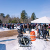 Snowbog-VII-3750_02-22-20  by Brie Morrissey <br /> <br /> ©Rapid Velocity Photo & BLM Photography 2020