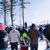 Snowbog-VII-3754_02-22-20  by Brie Morrissey <br /> <br /> ©Rapid Velocity Photo & BLM Photography 2020