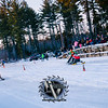 Snowbog-VII-4223_02-22-20  by Brie Morrissey <br /> <br /> ©Rapid Velocity Photo & BLM Photography 2020