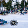 Snowbog-VII-4231_02-22-20  by Brie Morrissey <br /> <br /> ©Rapid Velocity Photo & BLM Photography 2020