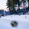 Snowbog-VII-4244_02-22-20  by Brie Morrissey <br /> <br /> ©Rapid Velocity Photo & BLM Photography 2020