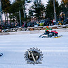 Snowbog-VII-4225_02-22-20  by Brie Morrissey <br /> <br /> ©Rapid Velocity Photo & BLM Photography 2020