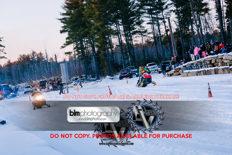 Snowbog-VII-4222_02-22-20  by Brie Morrissey <br /> <br /> ©Rapid Velocity Photo & BLM Photography 2020
