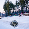 Snowbog-VII-4245_02-22-20  by Brie Morrissey <br /> <br /> ©Rapid Velocity Photo & BLM Photography 2020