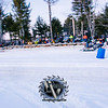 Snowbog-VII-4247_02-22-20  by Brie Morrissey <br /> <br /> ©Rapid Velocity Photo & BLM Photography 2020