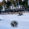 Snowbog-VII-4224_02-22-20  by Brie Morrissey <br /> <br /> ©Rapid Velocity Photo & BLM Photography 2020